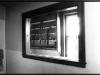 fleming_lapointe_musee_des_sciences_1984_h