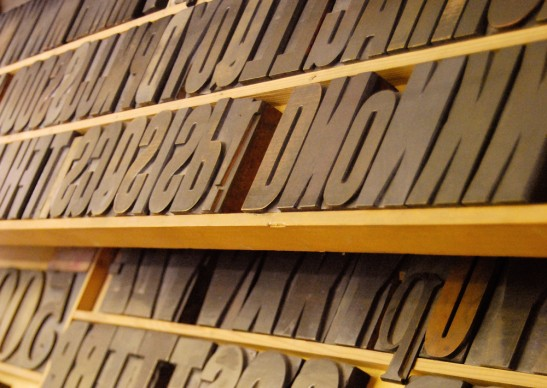 wood_type_university-of-reading