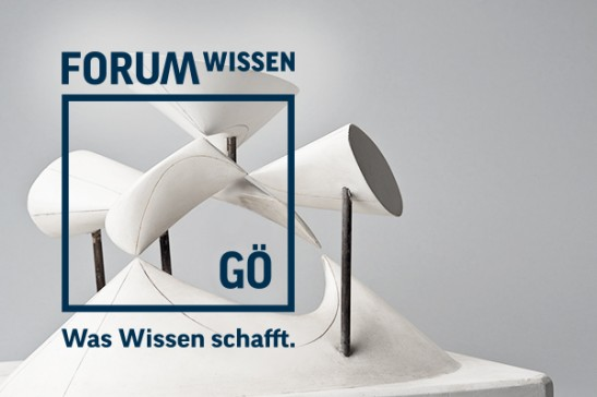 Forum Wissen UGottingen Math Models