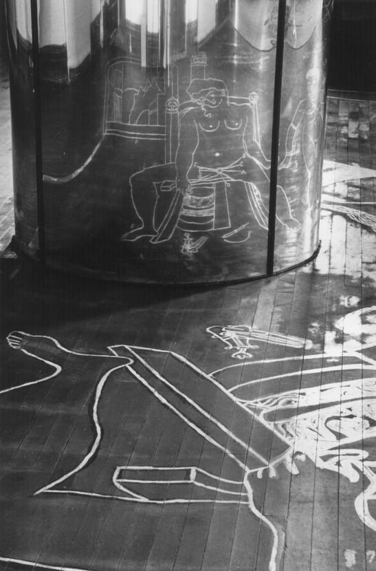 fleming_lapointe_musee_des_sciences_1984_q